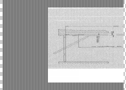 纸车角度,汽车PNG剪贴画角,白色,矩形,汽车,运输,汽车部分,结构,