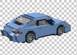 莎莉卡雷拉汽车皮克斯角色,汽车PNG剪贴画紧凑型汽车,汽车,运输,