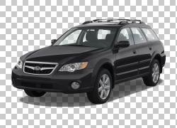 萨博9-7X汽车通用汽车吉普,斯巴鲁PNG剪贴画紧凑型轿车,轿车,汽车