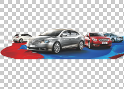 汽车鹰,驾驶丰田汉兰达运动型多功能车,汽车PNG剪贴画紧凑型轿车,