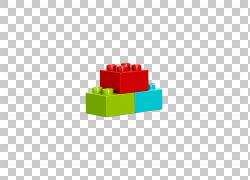 玩具块乐高Duplo卡车,乐高PNG剪贴画运输,детали,груз