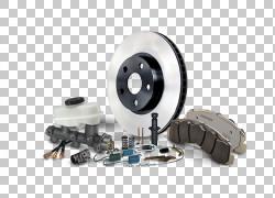 汽车盘式制动器刹车片鼓式制动器,汽车PNG剪贴画汽车,悬架,车辆,