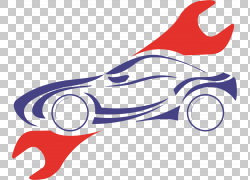 汽车租赁Logo价格,koenigsegg PNG剪贴画公司,文本,标志,汽车,汽