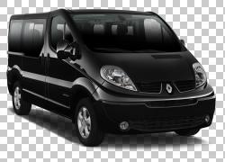 汽车租赁小型货车豪华车,雷诺PNG剪贴画紧凑型轿车,厢式货车,汽车