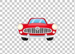 汽车租赁海报,汽车海报PNG剪贴画老式汽车,海报,汽车,车辆,免版税