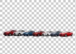 汽车租赁租赁豪华车跑车,租车PNG剪贴画紧凑型汽车,赛车,公寓,汽