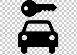 汽车租赁计算机图标租赁,汽车服务PNG剪贴画角,汽车,运输,汽车租
