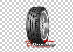 汽车米其林Pilot Sport 3轮胎奥迪R18,汽车PNG剪贴画汽车,运输,汽