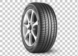 汽车米其林制服轮胎质量等级轮胎代码,轮胎PNG剪贴画汽车,汽车维