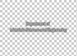 汽车线角度品牌字体,汽车PNG剪贴画角,文本,汽车,运输,汽车部分,