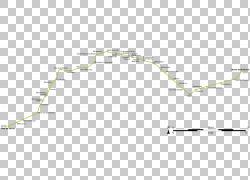 汽车线角技术,汽车PNG剪贴画角,汽车,运输,汽车部分,图,ligne,线,