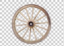 汽车线轮辐条轮胎,轮PNG剪贴画国旗,摄影,印度,印度国旗,材料,运