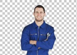 汽车维修汽车维修店汽车修理工家电,汽车PNG剪贴画T恤,蓝色,修理,