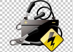 汽车维修电池识别材料PNG剪贴画其他,服务,卡车,标志,摩托车,汽车