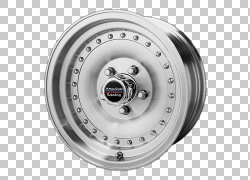 汽车美国赛车定制轮辋,轮辋PNG剪贴画汽车,汽车维修店,美国,运输,