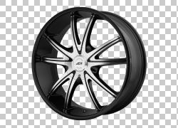 汽车美国赛车定制轮辋,轮辋PNG剪贴画汽车,美国,车辆,运输,轮辋,
