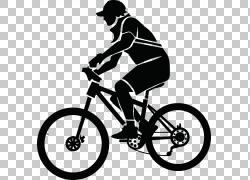汽车自行车车轮摩托车,骑自行车PNG剪贴画自行车车架,自行车,汽车
