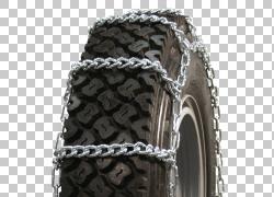汽车自行车轮胎雪链,泥PNG剪贴画卡车,自行车,汽车,运输,鞋,汽车