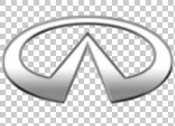 汽车英菲尼迪别克标志阿里尔汽车公司,汽车PNG剪贴画角,文本,商标