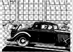 汽车装配线工厂,装配s PNG剪贴画老爷车,汽车,车辆,工业,古董车,