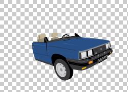 汽车詹姆斯邦德雷诺标致206,詹姆斯邦德PNG剪贴画紧凑型汽车,汽车