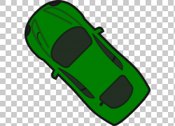 汽车设计汽车技术,旅行PNG剪贴画汽车,运输,地区,汽车设计,绿色,