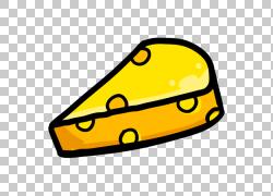 汽车设计汽车黄色,黄油奶酪PNG剪贴画食品,奶油芝士,卡通,花生酱,