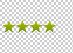 汽车评论Cottage House Bar,闪烁的星星PNG剪贴画角度,文本,徽标,