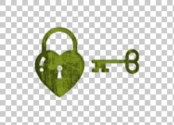 汽车贴纸骷髅钥匙贴花,心钥匙的PNG剪贴画玻璃,文本,心脏,车,草,