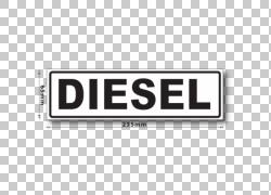 汽车贴花贴纸柴油燃料标签,vin柴油PNG剪贴画名人,文本,矩形,徽标