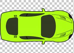 汽车赛车,赛车的PNG剪贴画汽车,车辆,免版税,区域,赛车剪贴画,粉