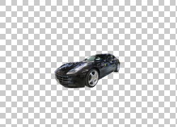 汽车赛车,黑色赛车玩具PNG剪贴画黑头发,摄影,赛车,黑白,电脑壁纸