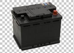 汽车汽车电池汽车维修店汽车服务,汽车电池Pic PNG剪贴画电子,回