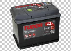 汽车汽车电池电动电池安培小时Exide,汽车PNG剪贴画汽车,运输,车