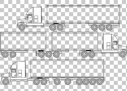汽车汽车皮卡车,汽车零件PNG剪贴画角,文本,矩形,卡车,汽车,运输
