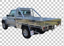 汽车汽车皮卡车,运动酒吧PNG剪贴画运动,卡车,汽车,钢,皮卡车,运