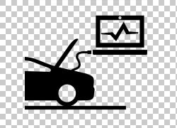汽车汽车维修店汽车服务汽车修理工,汽车配件PNG剪贴画角,文本,矩