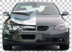 汽车汽车维修店汽车维修碰撞,碰撞PNG剪贴画紧凑型轿车,轿车,头灯