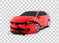 汽车汽车维修店碰撞汽车服务,车祸PNG剪贴画轿车,老式汽车,汽车,