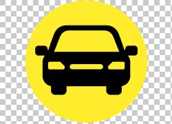 汽车汽车维修店雷克萨斯车辆,公园PNG剪贴画文本,摄影,卡车,徽标,