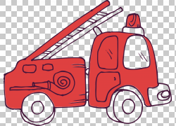 汽车汽车设计,救护车PNG剪贴画文本,生日快乐矢量图像,卡通,车辆,