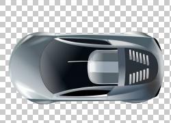 汽车汽车设计Dashcam,汽车顶部设计PNG剪贴画紧凑型车,车祸,角度,