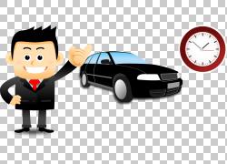 汽车汽车设计Radio Movil Service,汽车PNG剪贴画服务,汽车,运输
