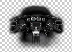 汽车汽车设计摩托车配件汽车,泰国功能PNG剪贴画白色,汽车,摩托车