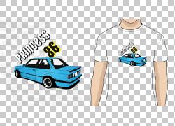 汽车汽车设计标志,宝马e30 PNG剪贴画紧凑型轿车,T恤,蓝色,标志,