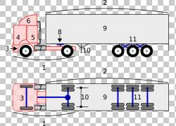 汽车汽车设计汽车,汽车PNG剪贴画角度,文本,汽车,运输方式,卡通,