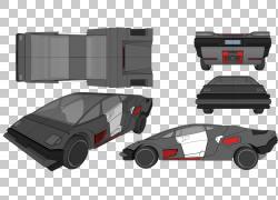 汽车汽车设计汽车技术,汽车PNG剪贴画角度,汽车,运输方式,运输,车