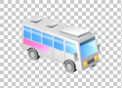 汽车汽车设计运输Adobe Illustrator,巴士PNG剪贴画卡车,学校巴士