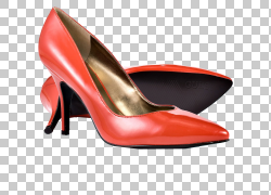 汽车汽车设计鞋跟,汽车PNG剪贴画鞋跟,汽车,新娘,鞋,运输,鞋类,新