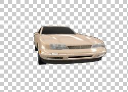汽车汽车车牌汽车照明,杜宾PNG剪贴画紧凑型汽车,汽车,运输方式,